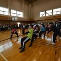 日本原燃㈱様主催の親善スポーツ大会に参加しました|x682|691