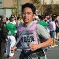 日本原燃㈱様主催の親善スポーツ大会に参加しました|x556|508