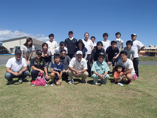 クリーンアップ作戦2016 (39).JPG