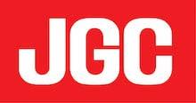 日揮ホールディングス株式会社(JGC HOLDINGS CORPORATION)
